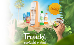 sodastream_tropical